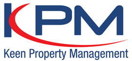 Keen Property Management LLC